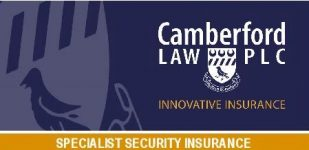 Camberford Law Plc