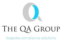 The QA Group