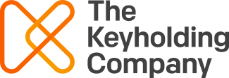 The Keyholding Co