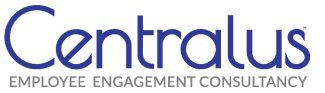 Centralus is an employee engagement consultancy that shapes the future of employment by reinventing the whole employee experience.